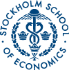 The Economic Research Institute, Stockholm School of Economics