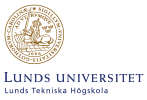 Division of Real Estate Science, Lund University