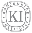 Konjunkturinstitutet - National Institute of Economic Research