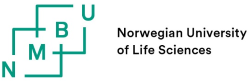 School of Economics and Business, Norwegian University of Life Sciences