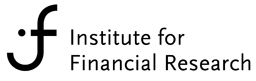Institute for Financial Research