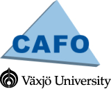 Centre for Labour Market Policy Research (CAFO), School of Business and Economics, Linnaeus University